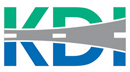 logo of kdi